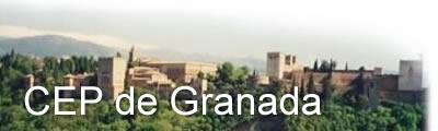 Centro de Profesorado de Granada