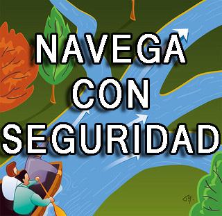 NavegaConSeguridad